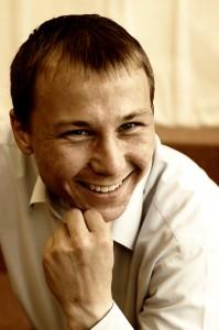 Jan Míšek